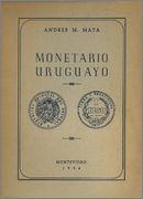 Uruguay - 4 centésimos - 1869 - Página 1 Monetario_Uruguayo