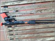 Fusil Triaxx carbone 100 Photo_3