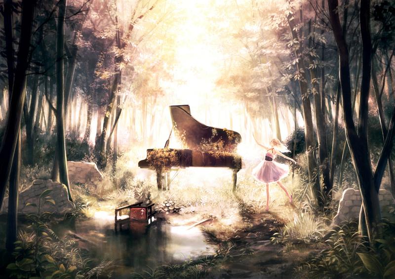 Música y pintura 29458283