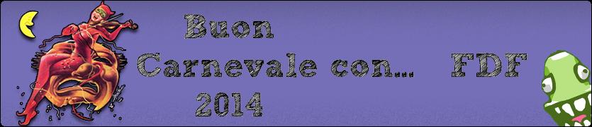 [VINCI CREDITI - CONTEST] Logo per Carnevale - Pagina 2 LOGO_FDF