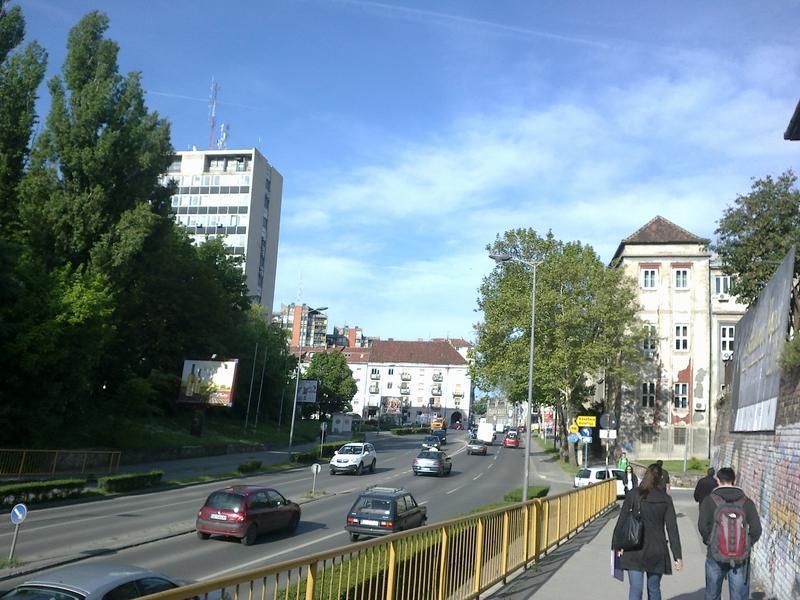 Grad Subotica 07052014394