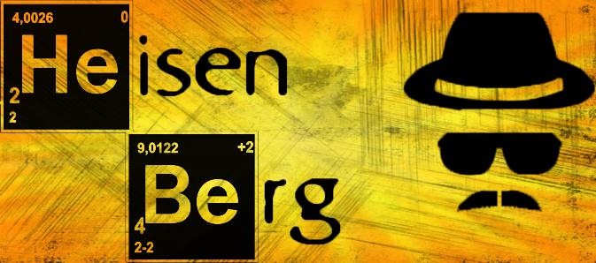 [ROM 4.4.2][SM-N9005] Heisenberg [AOKP BASED] [03.04.2014] Q_LSw_HBQn_Np_G6_G3x_Hfv_HL4ppw_Vl_Fy_YPr_KXz_J4ks7ji_LTxnk_HM