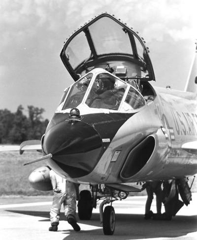 TF-102A delta dagger HAF Tf102_real_canopy
