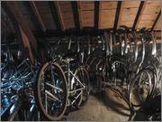 Demi-Course Motobécane (1976) Photo0785
