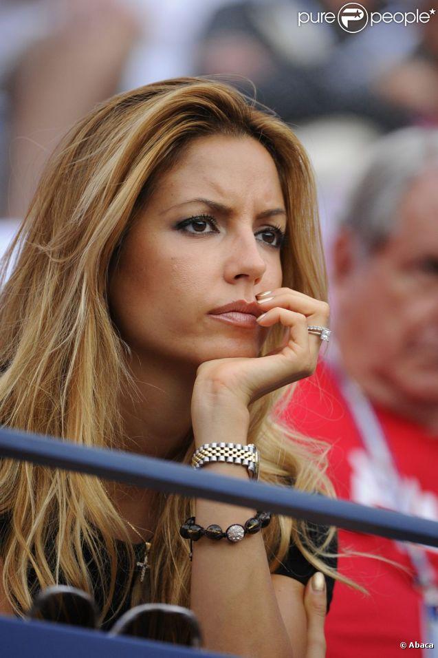 Tennista più bella del circuito... - Pagina 4 930665_serbia_s_janko_tipsarevic_wife_biljana_63