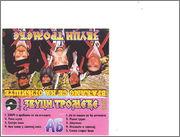 Zvuci Tromedje - Diskografija Zvuci_Tromedje_NIKOLATINTOR_MADJORAC