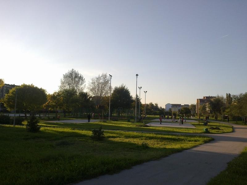 Grad Subotica 28092014507