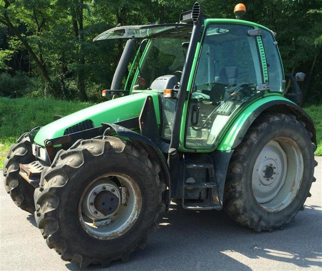 Hilo de tractores antiguos. - Página 22 Deutz_fahr_agrotron_4_85_Small