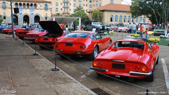 Auto Storiche in Brasile - FIAT - Pagina 3 Araxa_3