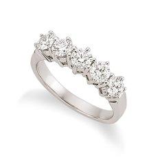 Un Cumpleaños Especial 18_Carat_White_Gold_Diamond_Engagement_Ring