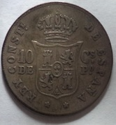 Monedas Españolas de las Filipinas - Página 2 Image