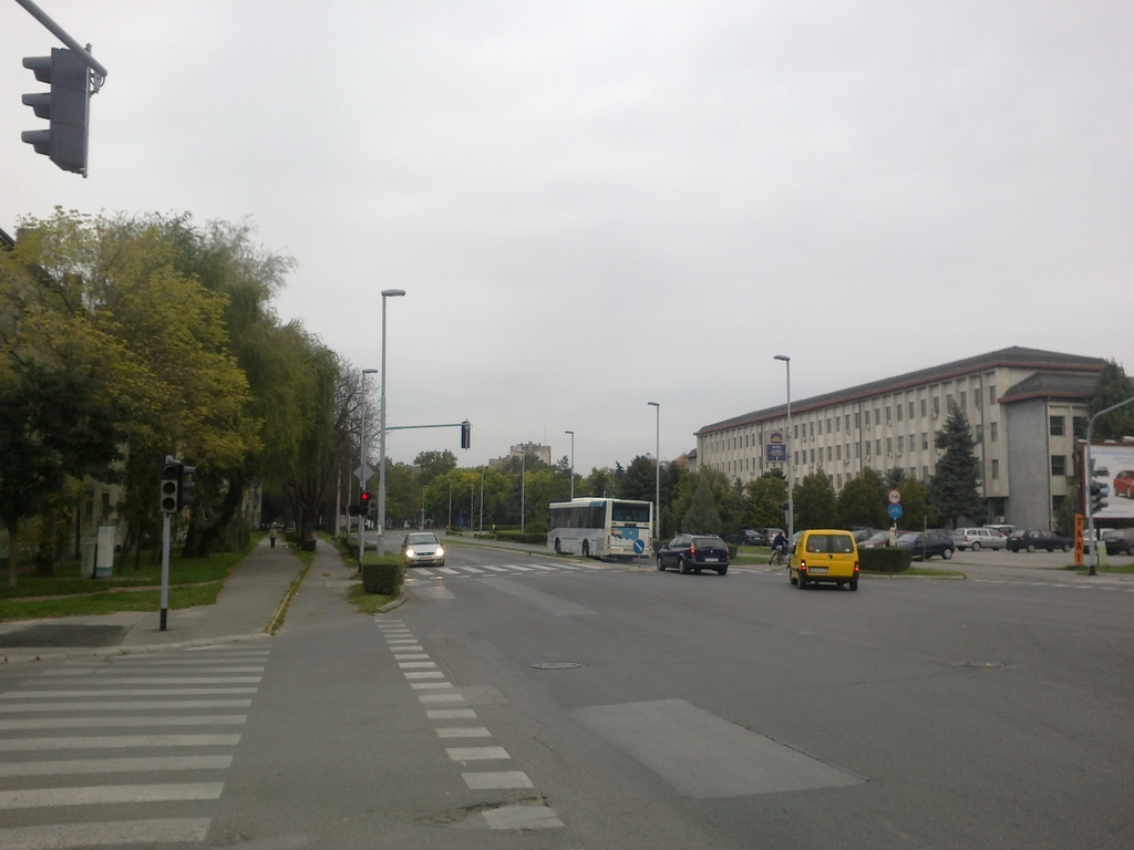 Grad Subotica 03102014585