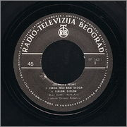 Gordana Runjajic - Diskografija R_3874442_1347697170_4728_jpeg