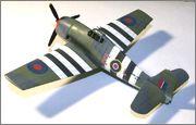 Hellcat Mk.I JV 131, 800 Sqn FAA, HMS Emperor (Eduard) 1/72 IMG_8338