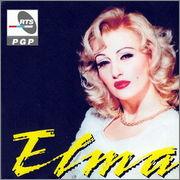Elma Sinanovic - Diskografija 1995_p
