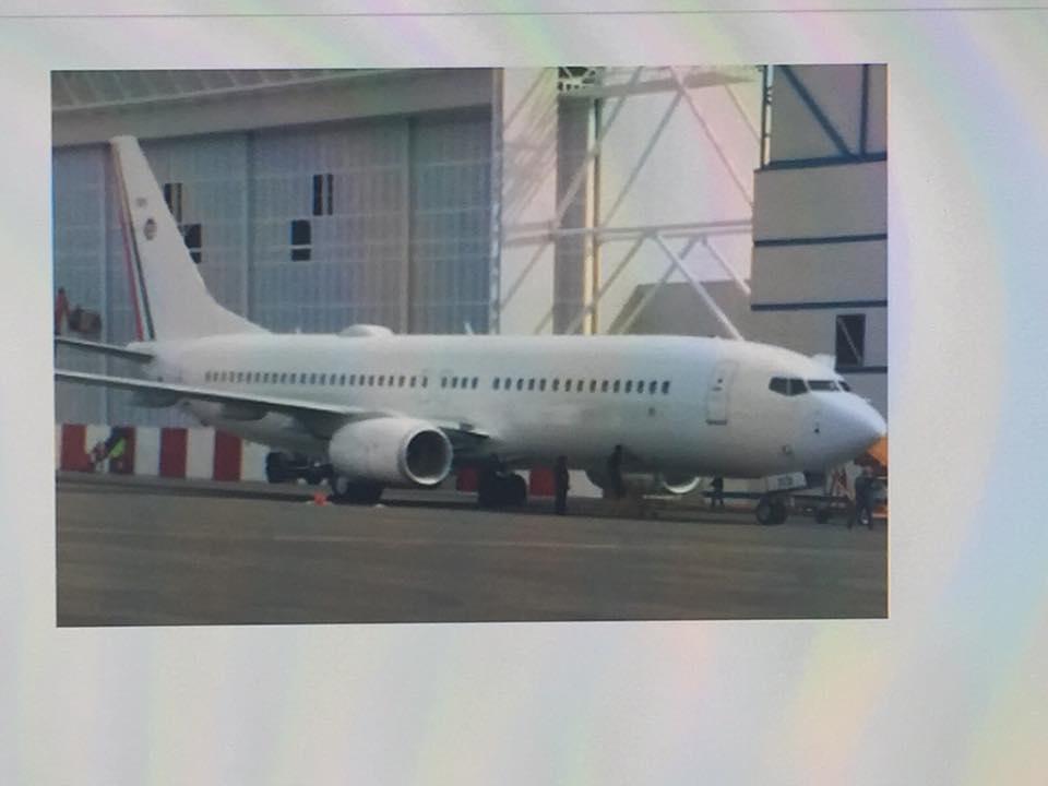 Boeing 737  Escuadrón 502 - Página 2 Escuadron_502_2