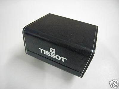Dúvida embalagem Tissot PRS516 (T91.1.416.31) 260331618105_1