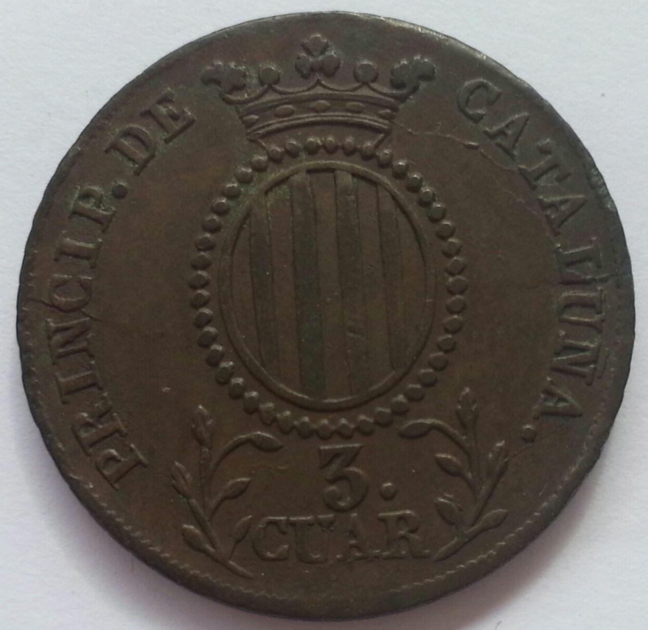 3 Cuartos Isabel II 3_cuartos_b