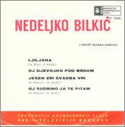 Nedeljko Bilkic - Diskografija R_5674768_1399590103_2132