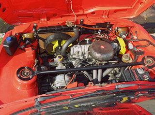 Auto Storiche in Brasile - FIAT - Pagina 3 Sorpasso_motore