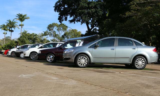 Auto Storiche in Brasile - FIAT - Pagina 3 Fiat_araxa_03