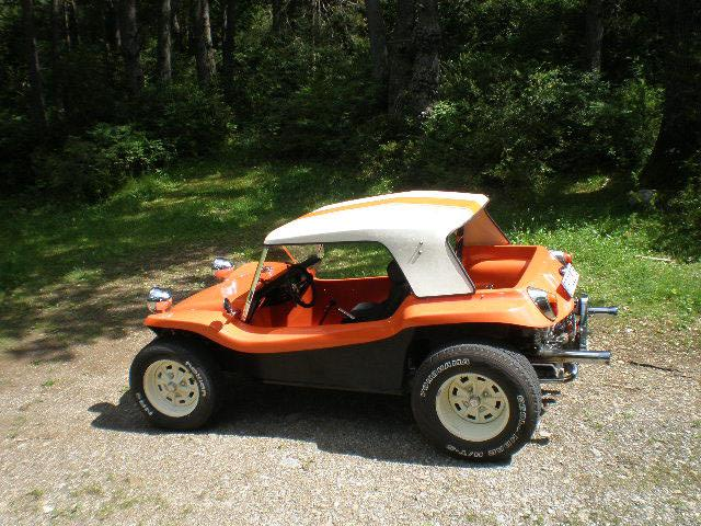 Meyers Manx Bug5