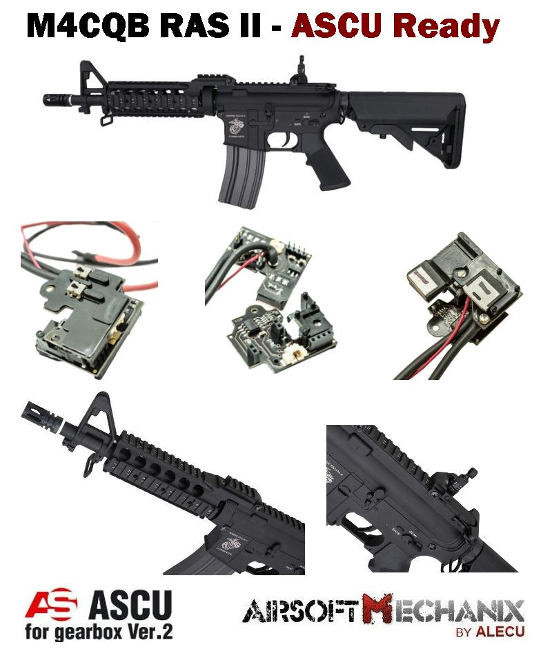 Magazinul Airsoft Mechanix - by Alecu - Pagina 9 Anunt_specna_arms_sa_b05_ascu_ready