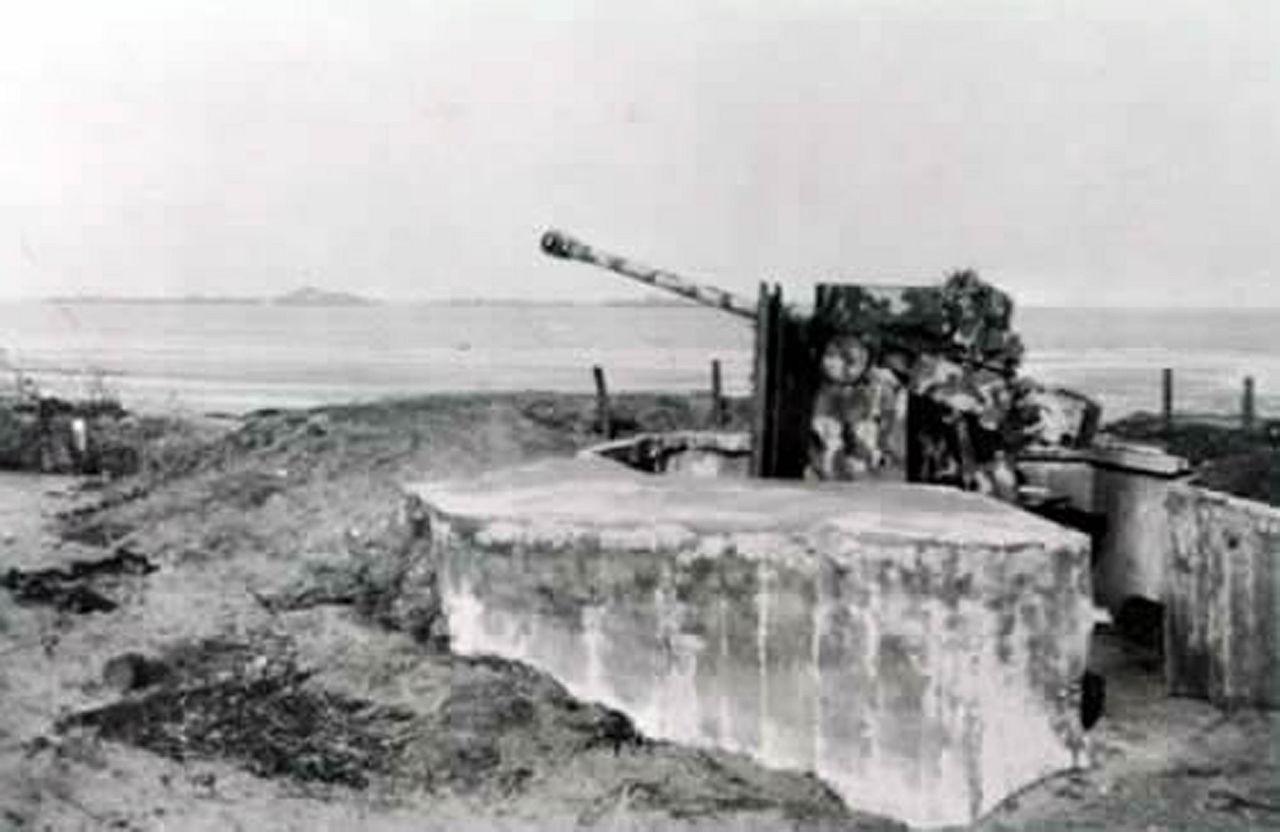 D-DAY 6η Ιουνίου 1944 9528215740_8da8792a00_h