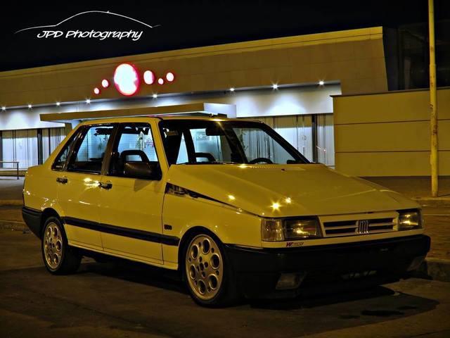 Auto Storiche in Brasile - FIAT - Pagina 3 Premio