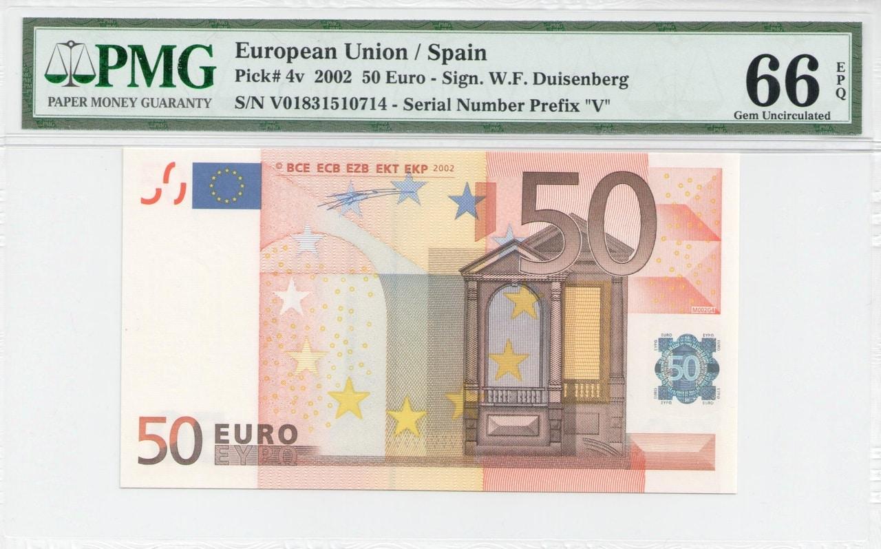 Colección de billetes españoles, sin serie o serie A de Sefcor - Página 3 50_euros_duis_anverso