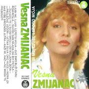 Vesna Zmijanac - Diskografija  Vesna_Zmijanac_1982_kp