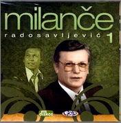 Milance Radosavljevic - Diskografija - Page 2 R_186333211