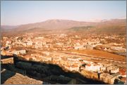 KNIN - Page 3 Img217