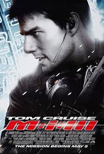 M:I-3-Mission: Impossible III(2006)DvdRip- ENΣΩΜΑΤΩΜΕΝΟΙ ΥΠΟΤΙΤΛΟΙ= Mission_Impossible_III