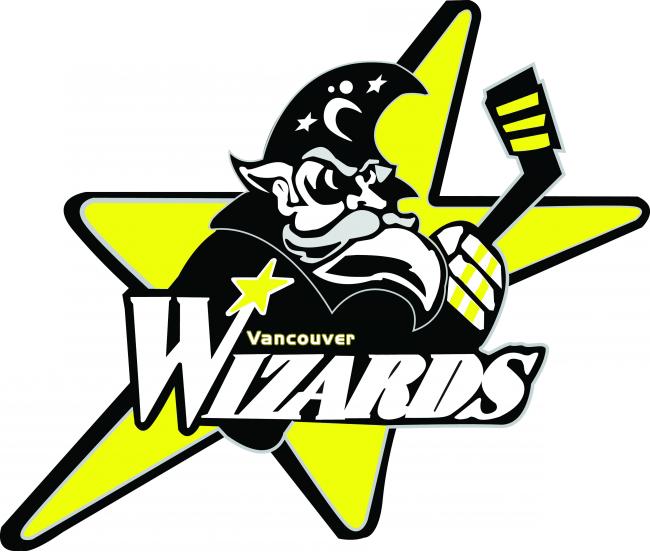 Līgas un Komandu logo Wizards_logo