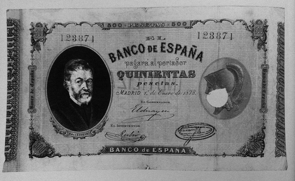 500 pesetas de 1878 Pablo de Céspedes (sus mil caras) 500_1878_falsa