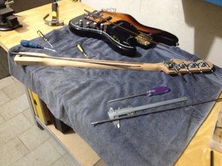 Pergunte ao luthier com Mauricio Bertola IMG_0068