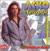 Acko Nezirovic  - Diskografija 1998_p