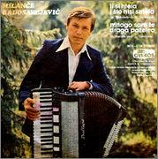 Milance Radosavljevic - Diskografija 1977_z