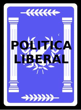 Hitler Oculto: Tercera Legislatura - Página 2 Policy_Liberal