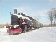 Za prijatelje željeznice i željezničke modelare - Page 4 Centar_mate_lovraka_2