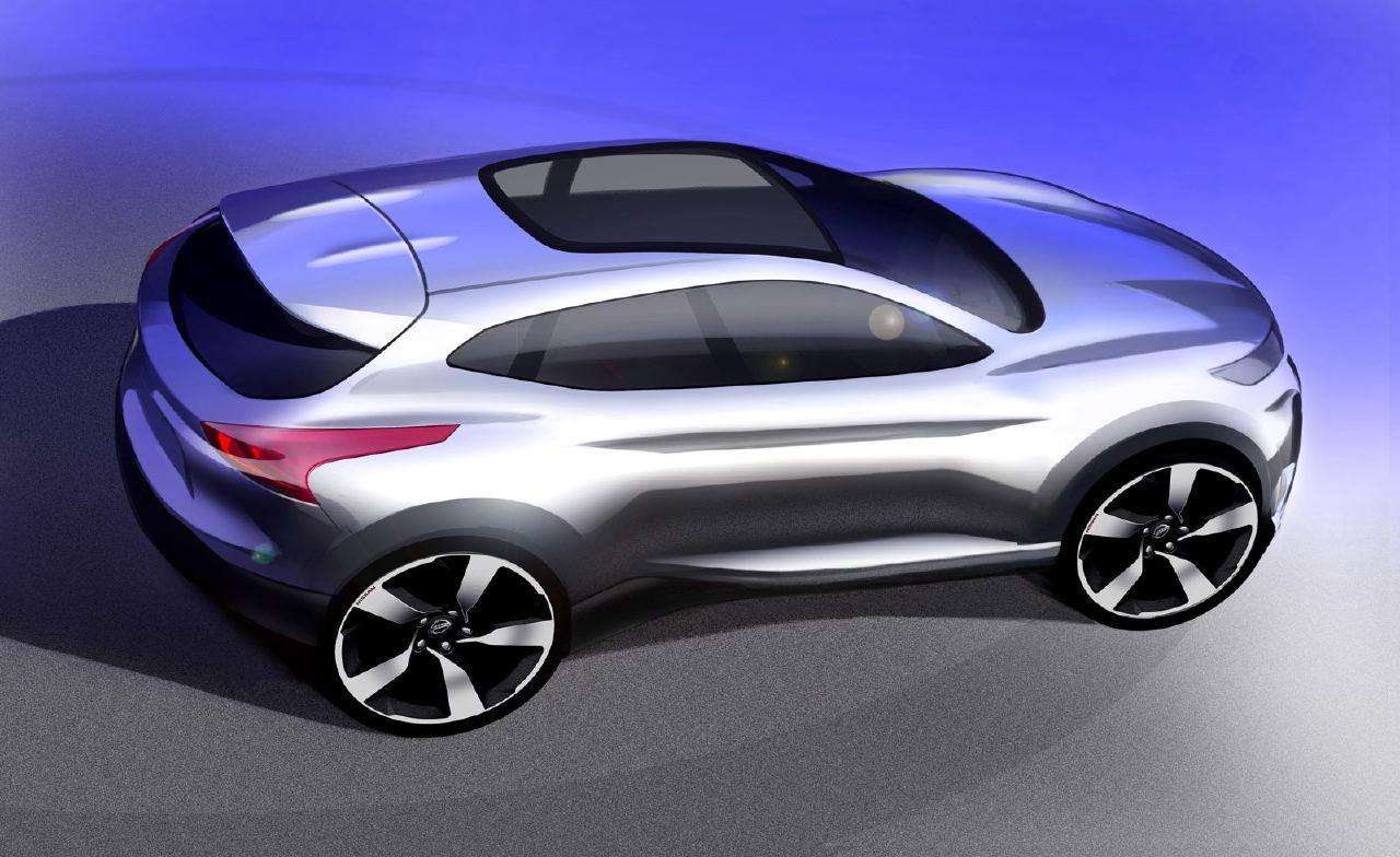 [Présentation] Le design par Nissan / Infiniti Nissan_qashqai_sketch_04