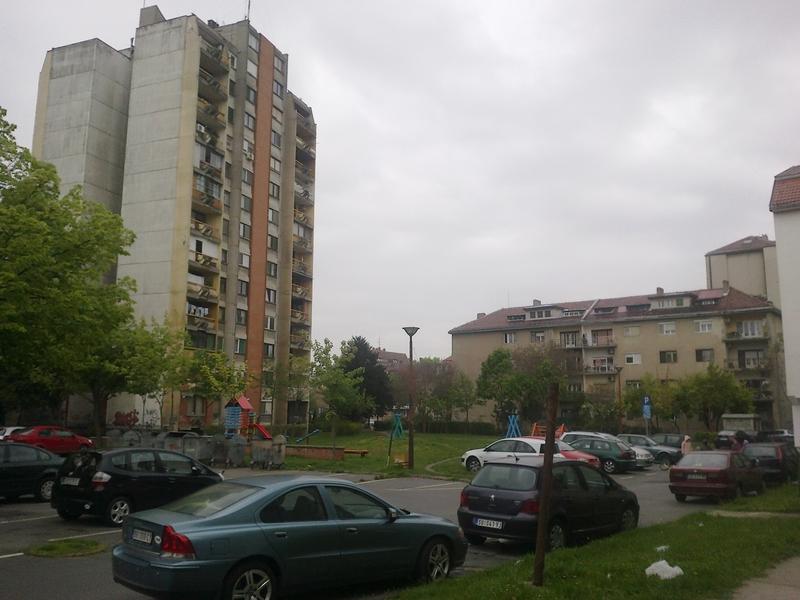 Grad Subotica 17042014296