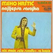 Mehmed Meho Hrstic - Diskografija 1975_2_p