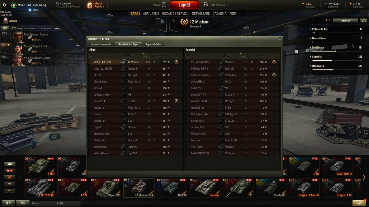 Poze World of Tanks - WhErE_ArE_YoU - Pagina 4 Shot_006