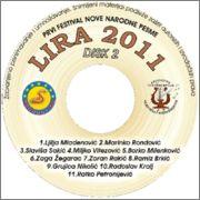 Miljko Vitezovic - Diskografija Disk_2