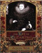 Livros em inglês sobre a Dinastia Tudor para Download THE_LIFE_BOULLAN_ORG