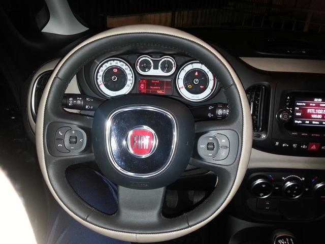 Fiat 500 L 20131107_212346