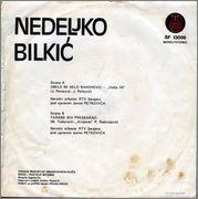 Nedeljko Bilkic - Diskografija - Page 3 R_2466328_1285614978