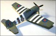 Hellcat Mk.I JV 131, 800 Sqn FAA, HMS Emperor (Eduard) 1/72 IMG_8339